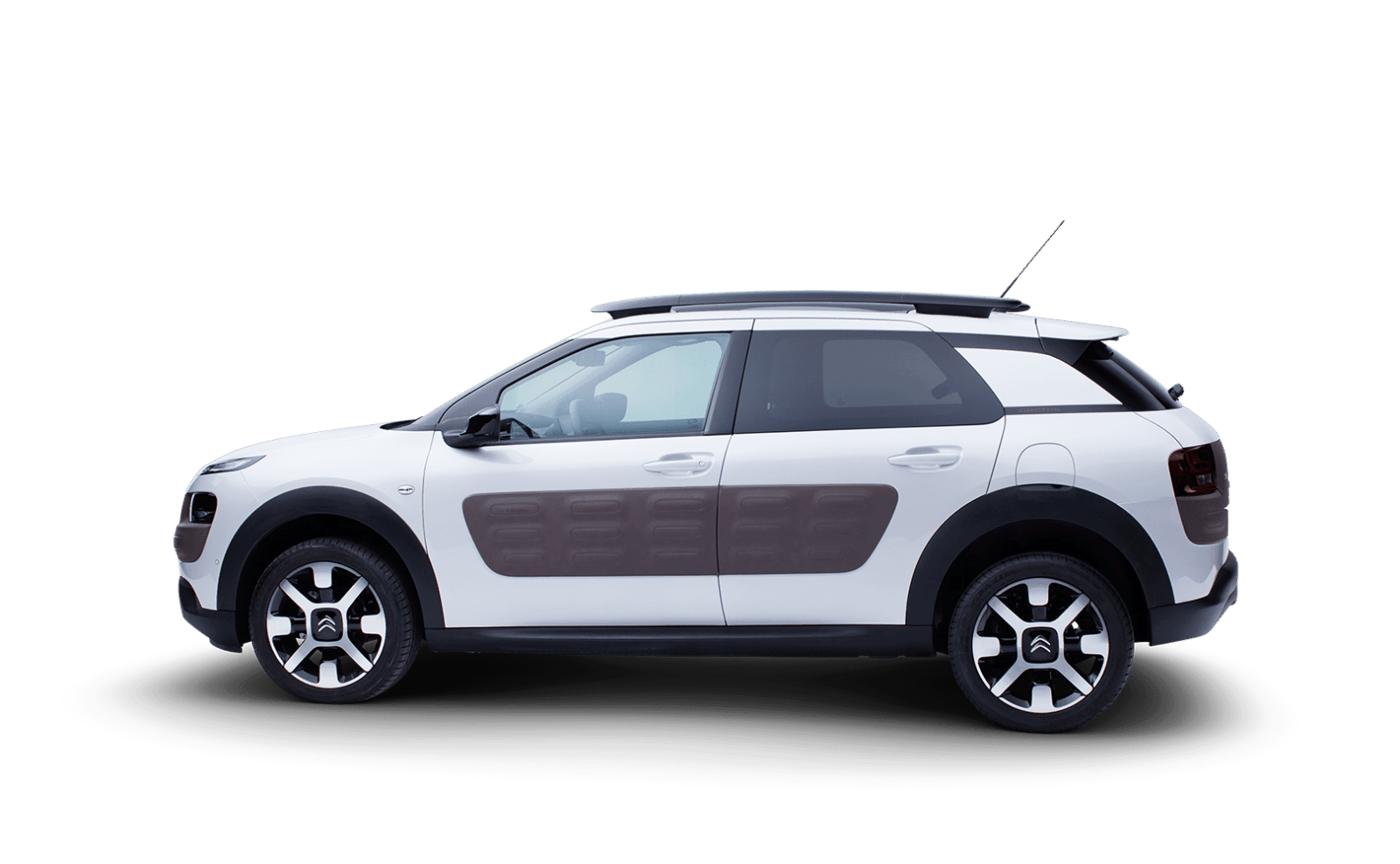 dimension c4 cactus citroen c4 cactus fiche technique. Black Bedroom Furniture Sets. Home Design Ideas