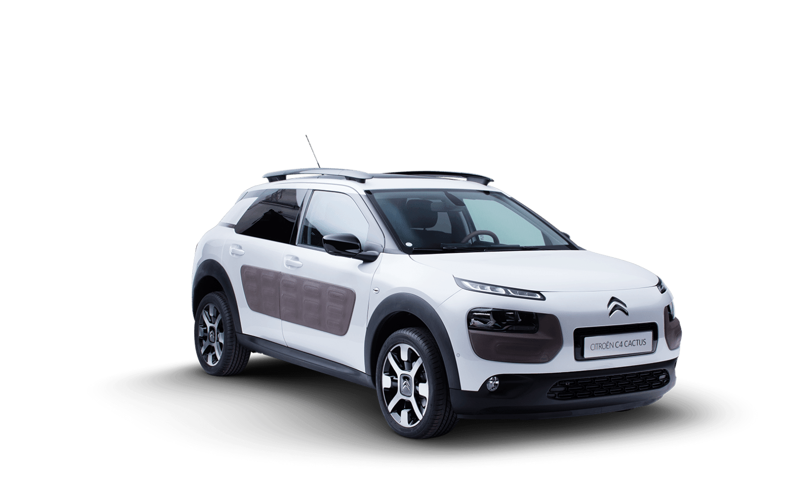citroen cactus specs and dimensions 2017 2018 best cars reviews. Black Bedroom Furniture Sets. Home Design Ideas